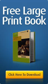 large print books for elderly large print large prints braille books and more read how you want