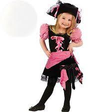 Toddler Golfer Halloween Costume Infant U0026 Toddler Costumes Ebay