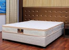 Bed Shoppong On Line | mattress bed mattress mattress online shopping india sanctuary
