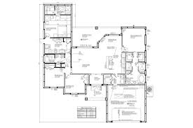 customizable floor plans custom floor plans bolcor