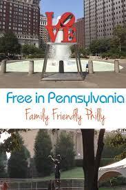 Pennsylvania traveling on a budget images Free philadelphia philadelphia free attractions traveling mom jpg