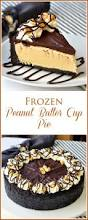 what can you make the day before thanksgiving best 25 make ahead desserts ideas on pinterest peanut butter