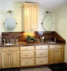 Sale Bathroom Vanity by Bathroom Vanities Used U2013 Vitalyze Me
