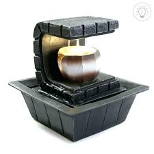 water fountains for office small size of zen water fountain sale