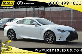lexus rc 350 nebula gray pearl pre owned car specials lexus dealer near me
