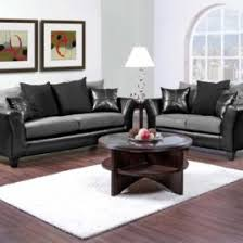 American Freight Living Room Furniture Living Room Sofa Sets Master Home Design Ideas Rocketwebs