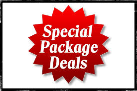 special package deals harley bagger parts pickard usa