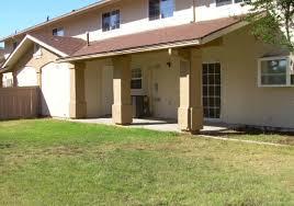 5 Bedroom Home Naval Complex San Diego U2013 Aero Ridge Murphy Canyon Neighborhood