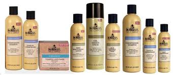 dr miracle hair naturally beautiful hair dr miracles new products