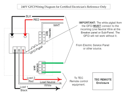 4 wire ac motor wiring diagram canopi me