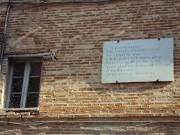 tralicci per ricanti terre di poesia la casa di nuto