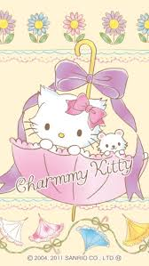 52 kitty images kitty wallpaper
