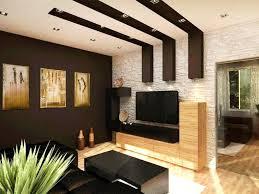 Ideen Lichtgestaltung Wohnzimmer Interessant Decken Ideen Wohnzimmerdecken Angenehm Auf Moderne