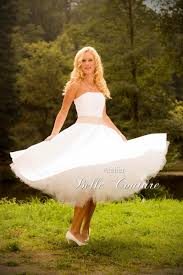 petticoat brautkleid weddingshoot herbst 2013 lookbooks atelier couture