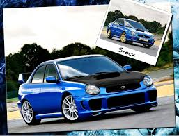 tuned subaru subaru impreza wrx sti tuning by flamehawklv on deviantart