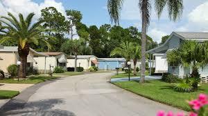 plantation landings sun communities inc