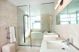Modern Home Bathroom Design Modern Bathroom Decor Stunning Ultramodern Bathroom Design Ideas