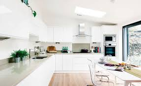 extensions kitchen ideas 20 extension design ideas real homes