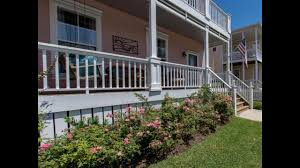 homes for sale 239 silver sloop way carolina beach nc 28428