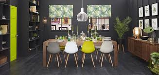 ideal home interiors ideal home 2016 preview sofa workshop