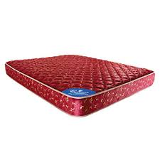 bed matress century bed mattress manufacturer from hyderabad