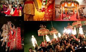 haldi ceremony invitation wedding theknotstory page 3