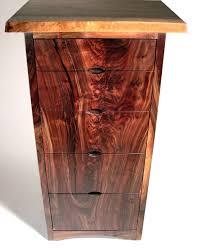 Vintage Bedroom Furniture For Sale by Bed U0026 Bath Vintage Bedroom Dressers Highboy Dresser