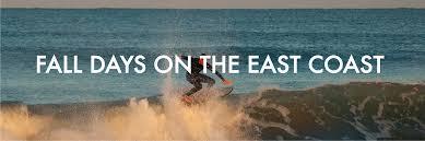 Virginia Beach House Rentals Sandbridge by Surf U0026 Adventure And Ocean Rentals Sandbridge Beach