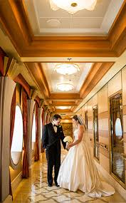 disney cruise wedding disney cruise line wedding spotlight katy chris disney weddings
