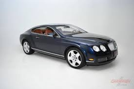 custom bentley arnage bentley continental gt for sale hemmings motor news
