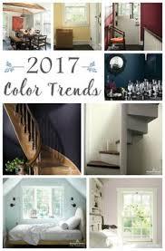 2018 color trends caliente af 290 benjamin moore colors color