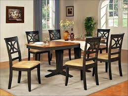 dining room furniture atlanta dining room fabulous modern dining room furniture cape town
