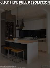 ikea kitchen design online kitchen design interesting awesome home decor kitchen ikea