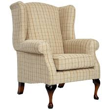 Ikea Living Room Chairs Sale by Furniture Elegant Living Room Furniture Design With Decorative