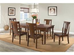 Cortona Extending Dining Table by Chatham Dining Chatham Rectangular Extending Dining Table Pottery