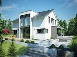 fertighaus moderne architektur satteldach moderne architektur suche dreamhouse