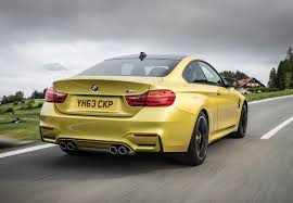 bmw car of the year 2014 car review the 9 best sports cars of the year by car magazine