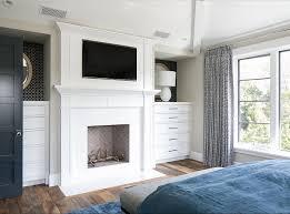 bedroom fireplace lightandwiregallery