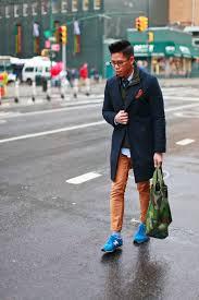 outerwear for short men the modest man