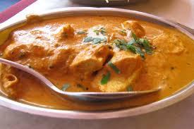 agneau korma cuisine indienne poulet korma wikia saveurs du monde fandom powered by wikia