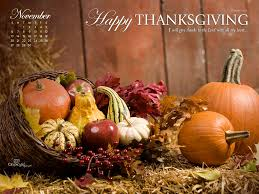 hello moving screensavers 20 free thanksgiving wallpaper