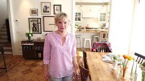 Kim Zolciak Kitchen by Martha Plimpton U0027s Home Is Giving Us Kitchen Envy Take A Tour