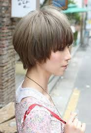 japanese hairstyle and colour 2015 47 best hair images on pinterest bob hairs braids and make up looks