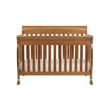 Convertible Baby Crib Plans Davinci Kalani 4 In 1 Convertible Baby Crib Jcpenney