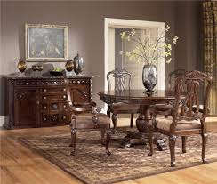 Home Decor Southaven Furniture Setting Style In Your Home With Royal Furniture Memphis