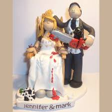 elvis cake topper themed wedding cake toppers totally toppers