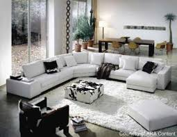 Sectional Sofa In Living Room by Sectional Sofa Italian Design Natuzzi Interior Design