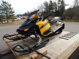 formula 3 skidoo we sell your stuff inc auction 167 in park rapids minnesota by