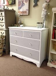 dressers paint a wood dresser without sanding spray paint