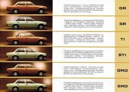 modellen peugeot 1980 peugeot 505 partsopen
